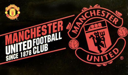 Manchester united flag the world of flags manchester united flag voltagebd Image collections
