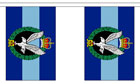 Army Air Corps Bunting 3m