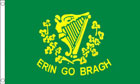 2ft by 3ft Erin Go Bragh Flag