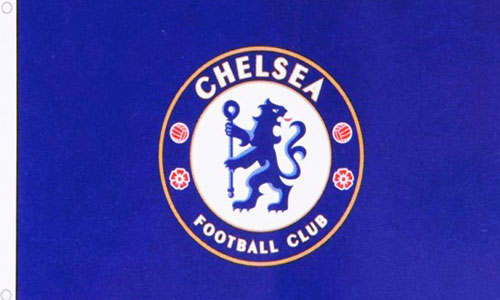 Chelsea Flag | Buy Chelsea Football Flags For Sale - The World of Flags