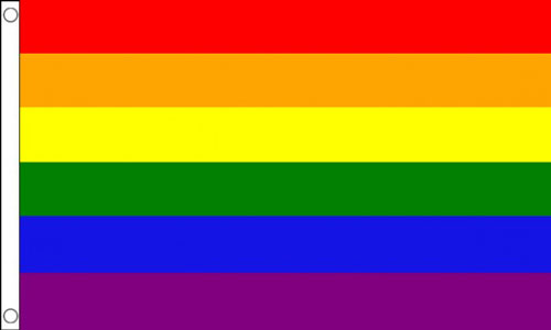 from Payton buy gay flags