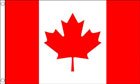2ft by 3ft Canada Flag