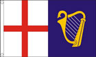 Jack and Command Flag 1649 to 1658