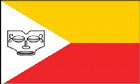 Marquesas Islands Flag
