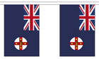 New South Wales Bunting 3m