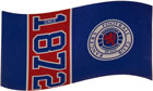Glasgow Rangers Flag