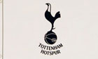 Tottenham Hotspur Flag New Design