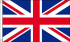 Union Jack Flag Special Offer